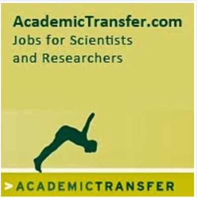 PhD Talk For AcademicTransfer: Challenges And Opportunities For International Researchers During COVID-19