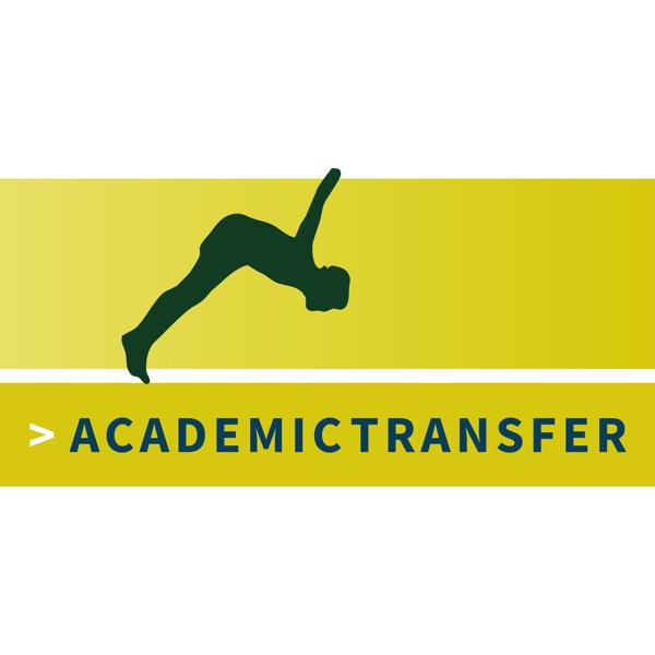 Academictransfer